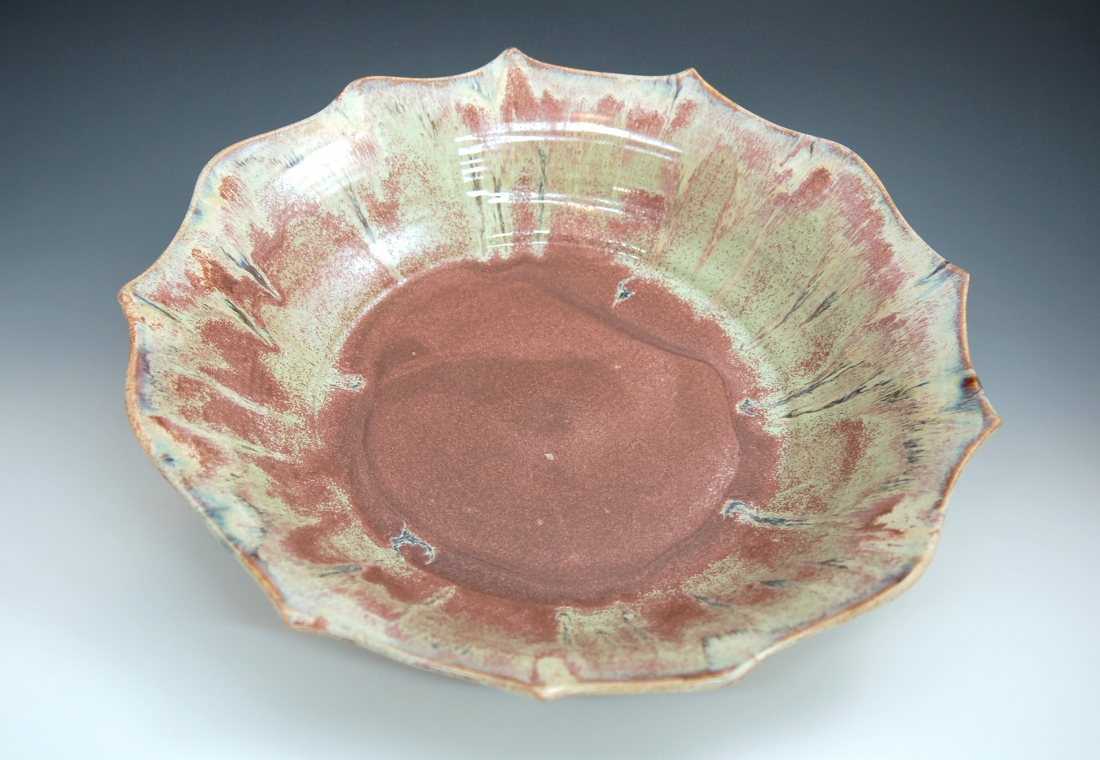 green-bowl-copy